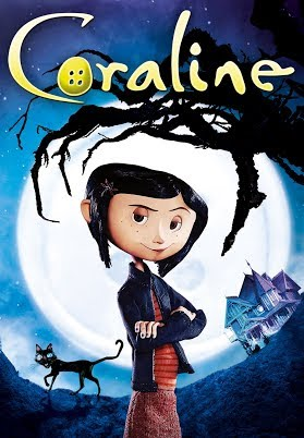 Coraline - YouTube