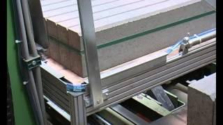 видео Этикетки для стройматериалов