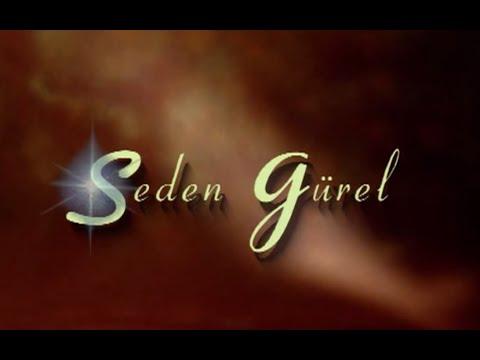 Çalkala - Seden Gürel [Official Video]