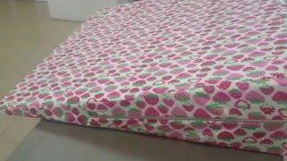 ГЭРБ подушка из пенопласта терапевтическая для облегчения гастроэзофагеальной рефлюксной болезни