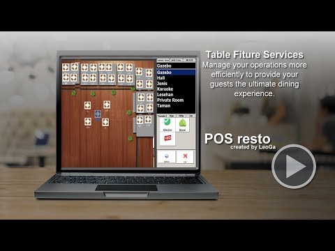 1-software-restaurant-cafe-coffee-minimarket-with-inventory