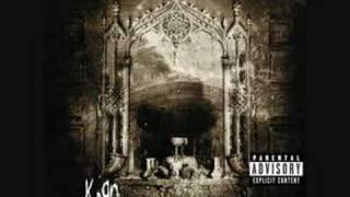 Korn- Alive