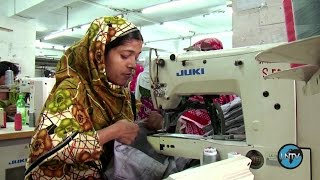 BANGLADESH: THE RANA PLAZA TRAGEDY