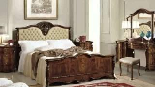 Спальни Италии(, 2014-08-08T02:34:00.000Z)
