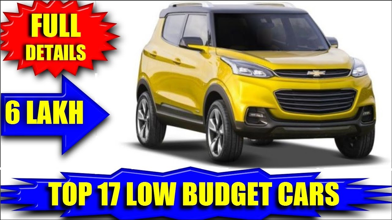 Top Upcoming Cars In India New Upcoming Cars Car
