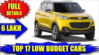 TOP UPCOMING CARS in india 2016 2017 | NEW UPCOMING CARS | 17 car price | date | avg | UPCOMING CARS