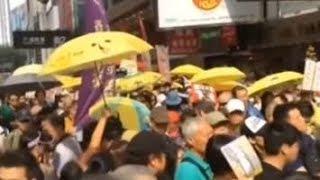 黄裕钧 台湾应领头两岸人权发展 04 28 海峡论谈 精彩点评