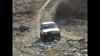 Video 1981 Subaru GL hill climb Maine download MP3, 3GP, MP4, WEBM, AVI, FLV Agustus 2018