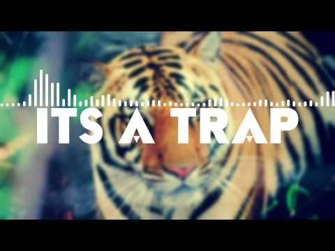 Drake - Trophies (Mozaix Trap Remix)