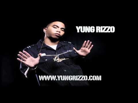 mr.-rizzo-(black-and-yellow-freestyle)