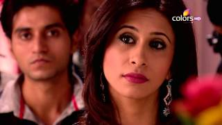 Madhubala - मधुबाला - 15th Feb 2014 - Full Episode(HD)