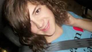 A Whole New World- Joey Jonas Love Story: Chapter Two Part One!