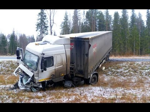 Дорожные новости • ДТП аварии и происшествия • Портал