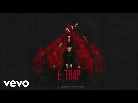 Tony Effe - È Trap scaricare suoneria