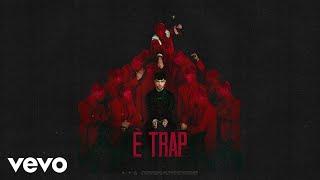 Tony Effe - È Trap (Visual)