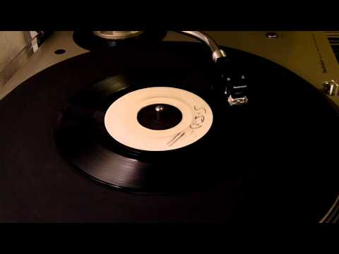 Boris Gardiner Shocking Reggae? (WIRL HB 4595)