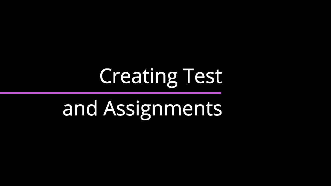english essay exam topic level