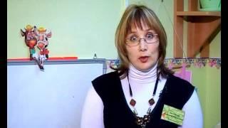 Как научить ребенка читать(, 2011-05-26T06:55:11.000Z)