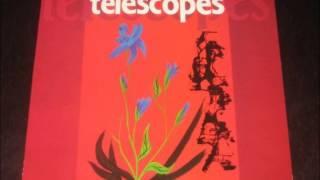 The Telescopes- Precious Little (full single 1990)
