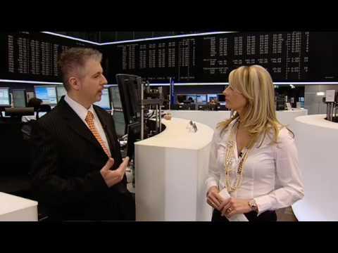 Börsenfilm für Einsteiger Kapitel 2: Die erste Order | Börse Frankfurt