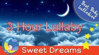 Lullaby Lullabies For Babies To Go To Sleep-Baby Song Sleep Music-Baby Sleeping Songs Bedtime Songs