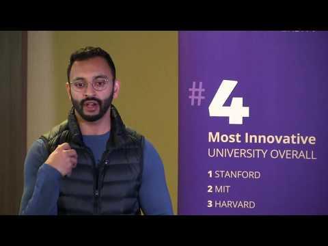 Fundamentals for Startups: Augmented Reality/Virtual Reality - Avoiding Common Pitfalls