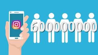 Продвижение в Инстаграм Только с Реальными людьми Раскрутка себя или Бизнеса