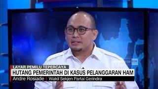 Video Kasus Novel Mandek, Gerindra: Prabowo Presiden, 3 Bulan Selesai download MP3, 3GP, MP4, WEBM, AVI, FLV Oktober 2018
