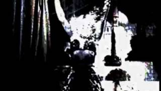 Dance Music, 1st perspective - Marcus Fjellström mp3