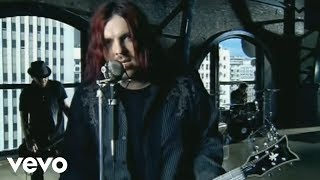 Watch Seether Rise Above This video