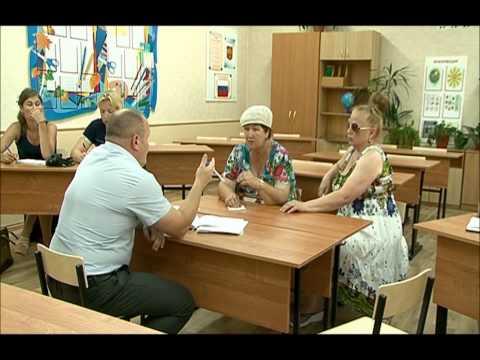 ЛОР - лучшие врачи Ростова-на-Дону - рейтинг