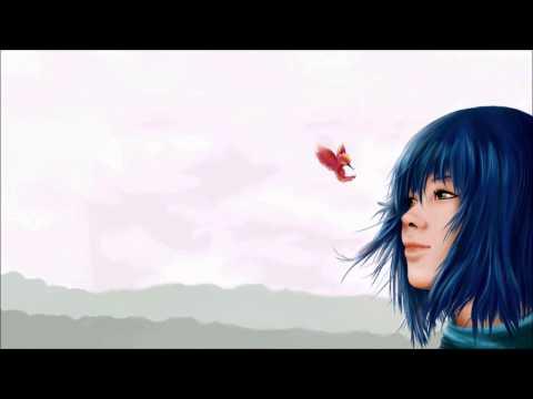 Missing You - Kaskade (feat. School Of Seven Bells)