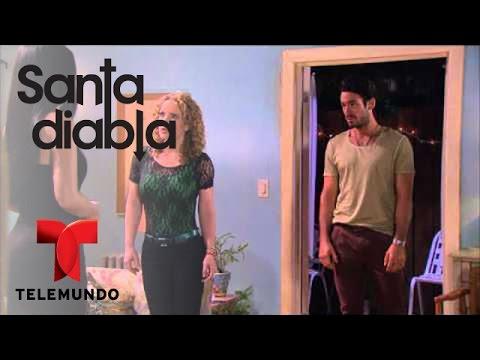 The best: santa diabla capitulo 120 online dating