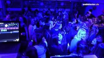 2016-04-15_DSC_0077 Casino Night - Bad Münstereifel