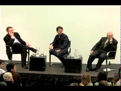 Edward Norton and Jonathan F.P. Rose - Social Entrepreneurship and the Built Environment