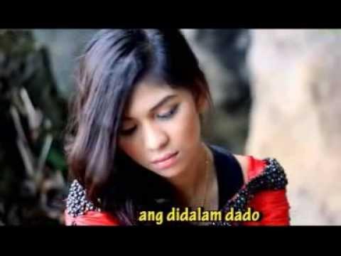 Lagu Minanhg Rajo Sikumbang - Mambagi Cinto