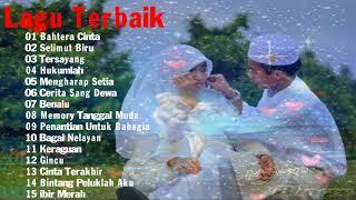 Gambar cover lagu terbaik - Lagu Dangdut Nostalgia Menyentuh Hati Bikin Nangis Baper