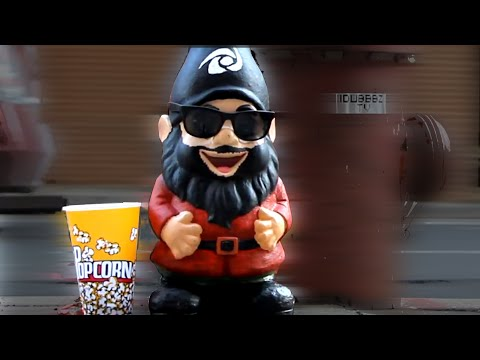 Hey Now, You're A Keemstar