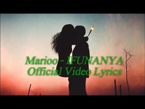 marioo---ifunanya-(official-video-lyrics)
