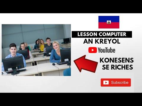 computer-basic---windows-10-desktop-#2