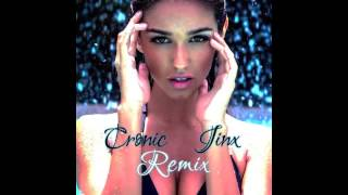 Cronic Jinx - Dem Jeans