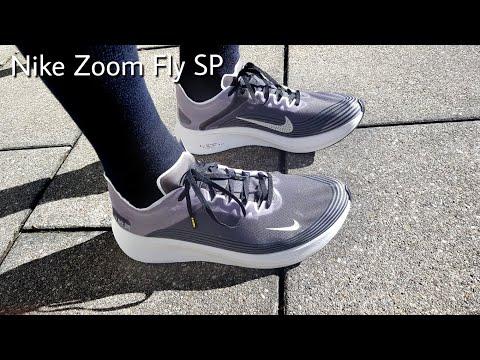 f6884b814d855 Nike Zoom Fly SP