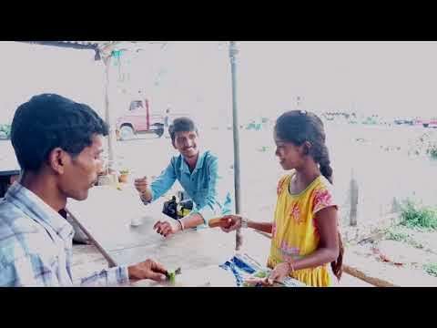 Kaagadada Doniyalli - Video Cover   Ft. Harsha S   Kirik Party