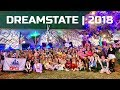 Dreamstate Socal 2018 | Preventing Theft at EDM Festivals - RAVE TIPS