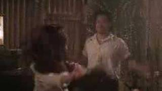 Relic Hunter -- Season 1 Promo