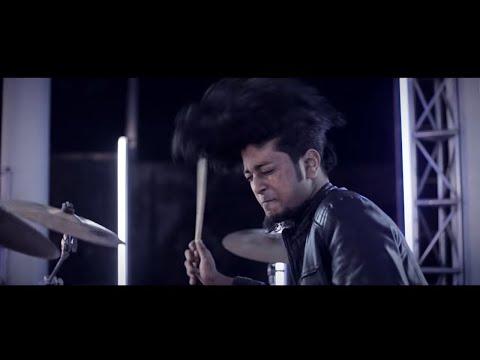 Bidroho - Bay of Bengal (Remastered Version) (Official Music Video)