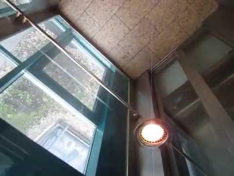 schmitt-+-sohn-hydraulic-glass-elevator-at-the-echter-galerie-in-würzburg