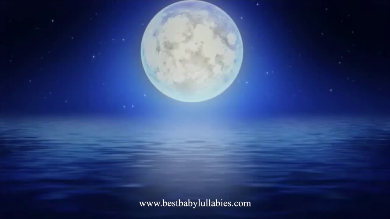 MOST SOOTHING Lullaby for Babies To Go To Sleep Baby Lullaby SongTo Sleep Lullaby Baby  Sleep Music