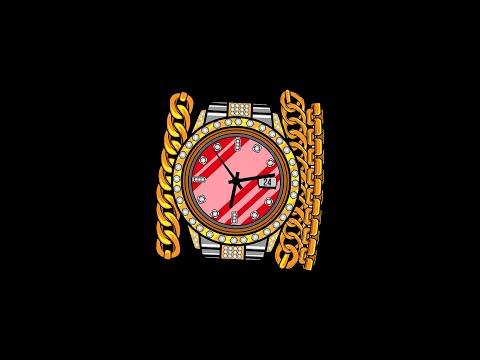 [FREE] '' Felony ''  HARD Trap Beat 2021 Free Trap Rap Instrumental Beat 2021 Type Beat +FREEDL