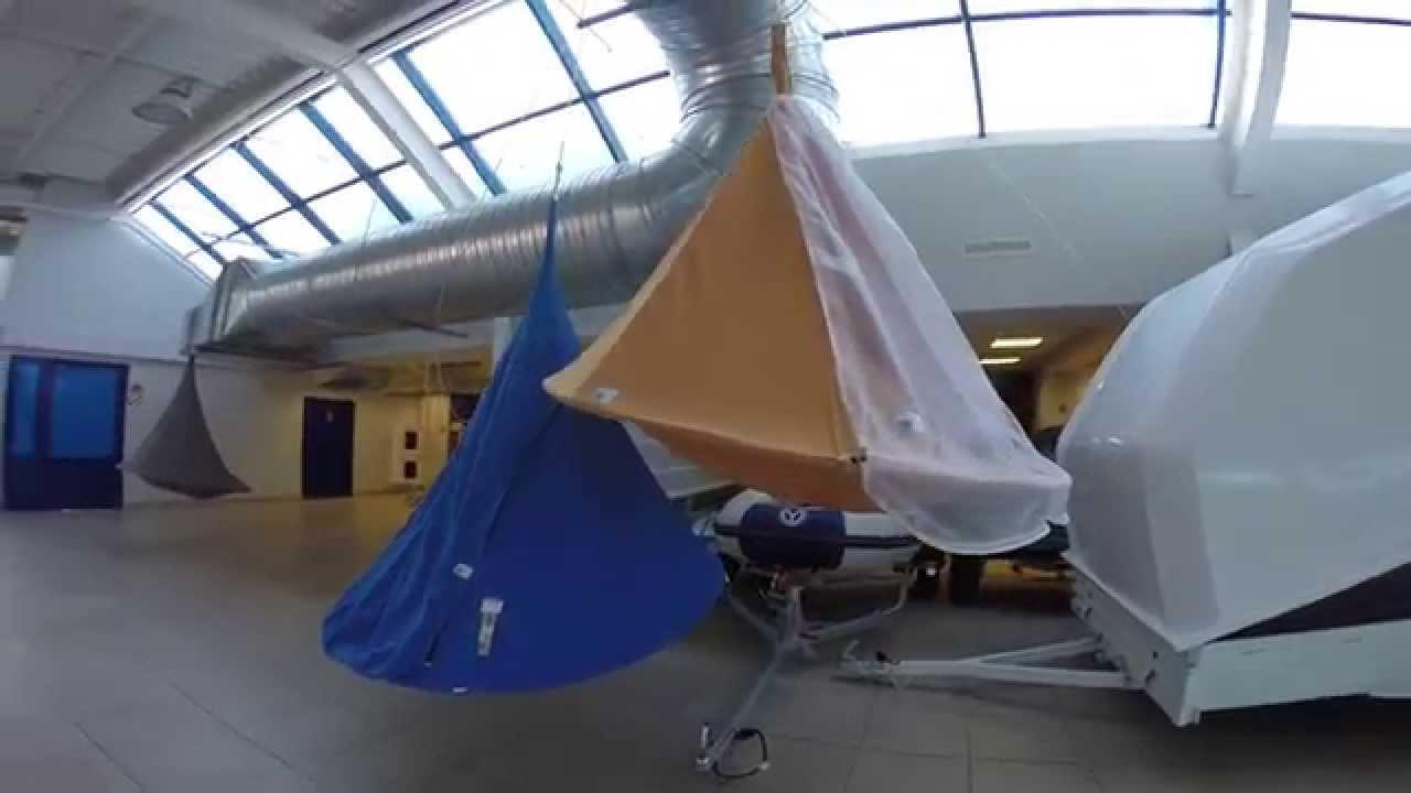 Палатки и укрытия. В магазине. Сравнить в сравнении. Ticket to the moon. Гамак king size hammock (camouflage). 700 г. Sale2730₽3900₽. В магазине. Сравнить. Мелкие вещи не будут валяться по всей палатке. Также можно купить дополнительную верхнюю подвесную полочку — очень удобная опция.